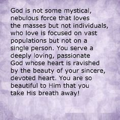 Christian Relationship Quotes | Christian Love Quotes