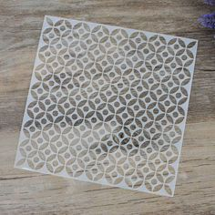 DIY Craft Star Layering Stencils For Walls Painting Scrapbooking Stamping Stamps Album Decorative Embossing Paper Cards,High Quality stencils for walls,China stencils for walls painting Suppliers, Cheap stencils for painting walls from Besta Gifts on Aliexpress.com