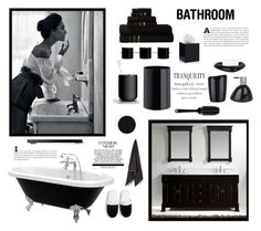 """""""Simplicity"""" by southindianmakeup1990 ❤ liked on Polyvore featuring interior, interiors, interior design, home, home decor, interior decorating, Bose, Virtu, Jonathan Adler and Versace"""