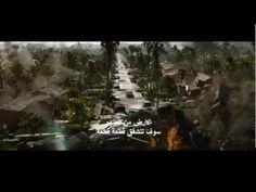 Short Movie Judgement Day - فيلم قصير يوم الحساب ᴴᴰ - YouTube
