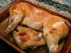 Cocina – Recetas y Consejos Roast Suckling Pig, Pig Roast, Lunch Recipes, Meat Recipes, Mexican Food Recipes, Pork Belly Recipes, Colombian Food, Barbacoa, Carnitas