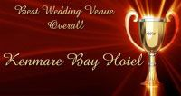 Enjoy your wedding reception or civil ceremony at the Kenmare Bay Hotel in our beautifully appointed wedding banqueting suite with breathtaking mountain views Cork Wedding, Wedding Reception, Wedding Venues, All Inclusive Packages, Last Date, Civil Ceremony, Mountain View, Appointments, Dates