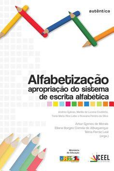 Reflexão do trabalho do professor e atividades para intervir com os alunos.