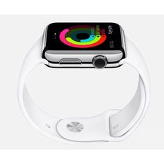 Online the new article about the new era of high tech style. #applewatch is coming. Check www.nohowstyle.com and discover more.