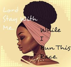 """""""It's really nice to wake up in the morning realizing that God has given me another day to live. Black Love Art, Black Girl Art, Black Girls Rock, Black Is Beautiful, Black Girl Magic, Black Girl Quotes, Black Women Quotes, Arte Black, Afrique Art"""