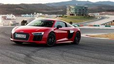 At Audi wants to problem a new car with the type of Spyder. With this occasion I will give you a small information regarding the 2017 Audi Spyder Audi R8 Car, New Audi R8, Audi R8 V10 Plus, Audi S4, Maserati Quattroporte, Lincoln Continental, Lamborghini Huracan, Ford Gt, Audi R8 V10 Price