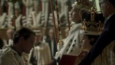 """Globe and Mail and Mashable Interviews about """"The Crown"""" TV series on Netflix"""