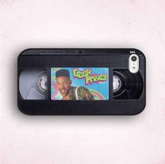 For the '90s addict. | 12 Most Outrageous Phone Cases In Existence