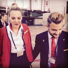 From @kalouslukas U remember? #crewlife #crewfie #crewiser #goodmemories #crewiser #aviation #cabincrewlife #pilot #stewardess #aircrew #travel #airhostess #flight #cabincrew #flightattendant #avgeek #airplane #cabinattendant #cabincrewlifestyle #flightattendants #steward #aircraft #airline #airlines #crewlifestyle #airlinescrew #flightattendantlife #plane