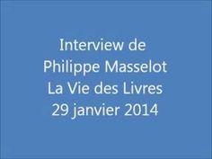 """Entretien avec l'auteur Philippe Masselot pour son dernier polar, """"Les Sanglots longs"""" (Eds Ravet-Anceau), un roman qui nous entraîne dans une double enquête entre la région parisienne et la Côte d'Opale."""