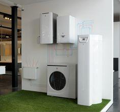 10 - ecobox: hernieuwbare energie