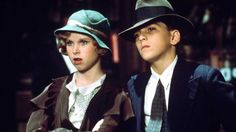 Bugsy Malone (1976) | 27 Movie Musicals You Absolutely Have To See Before You Die