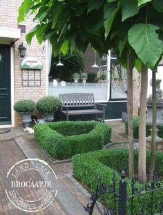 48 beste afbeeldingen van tuin inrichting gardens for Diana tuin