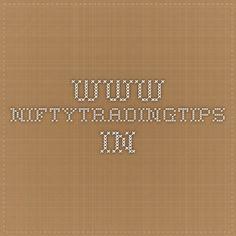 www.niftytradingtips.in