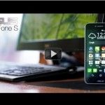 Easy Root Asus Padfone S/X