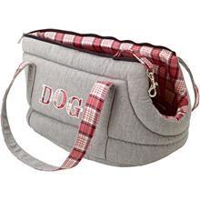 Bolsas para Cachorro - Millie Pet