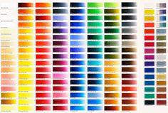 color-chart_acryl_oldholland-com.jpg (2692×1817)