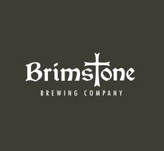 Brimstone Brewing Company is an Ontario Craft Brewery located in Ridgeway, Ontario crafting both traditional and not-so-traditional beers with passion. Smoke Menu, Smokehouse, Pints, Menu Items, Brewing Company, Craft Beer, Brewery, Ontario, Cocktails