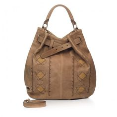 #RENA #GeantaNadia Rena, Bucket Bag, Bag Accessories, Camel, Bags, Collection, Fashion, Purses, Fashion Styles
