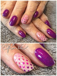 IBD Just Gel nails | Molly #ibd #ibdjustgel #gel #gelnails #nails #nailart #gelnailart #manicure #gelpolish #justgels #justgel #gelpolish #mobilebeauty #beautybyaimee #gelish #gelishharmony #gelishnails #gel #polish #short #long #nailporn #shellac #cnd #notd #nailsofinstagram #nailstagram #instanails #nailfie
