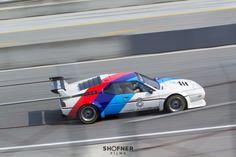 https://flic.kr/p/Lqg5rA | BMW M1 Pro Car