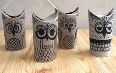 artesanato com papel - Pesquisa Google