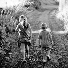 - Children #kids