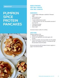 Alchemy 365 Fall Meal Plan #1 - Default Title
