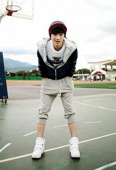 ✰Hwang Jin Uk✰ - ulzzang gallery - Asianfanfics Hwang Jin Uk, Won Jong Jin, Her Cast, Jung So Min, Handsome Faces, Blackpink Photos, Gyaru, Ulzzang Boy, Character Outfits