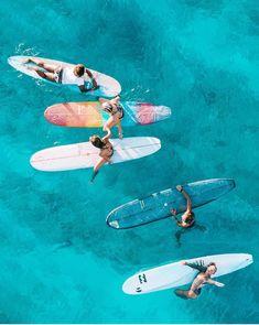 Vsco - girls-relate c a n ' t s u r f summer vibes, summer a Beach Aesthetic, Summer Aesthetic, Blue Aesthetic, Aesthetic Photo, Aesthetic Pictures, Aesthetic Clothes, Aesthetic Outfit, Aesthetic Women, Surfs Up