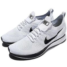 separation shoes becd4 e691a Nike Air Max 90 Essential Classic Black White 616730 023 Kids Women 6-8.5