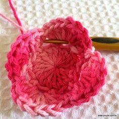 Flor roseta passo a passo - www.croche.com (28)