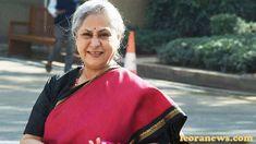 Jaya Bachchan Profile, Height, Age, Family, Husband, Biography & More