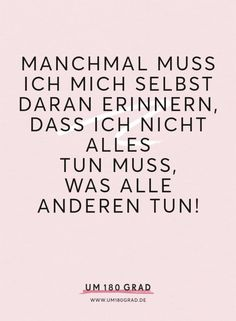 book quotes Einzigartigkeit im Online-Business ode - quotes Listening To Music Quotes, Sound Of Music Quotes, Music Quotes Deep, Rock Music Quotes, Country Music Quotes, Christian Music Quotes, One Of Us, Historical Quotes, Leadership Quotes