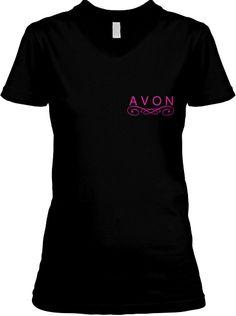 4 A's For Avon! www.youravon.com/adavis8888