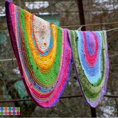 DIY-Old-T-shirt-Crochet-Rug1.jpg