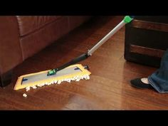 The flexible and convenient Ergo-Bend helps clean beneath your couch, bed and other large furniture, giving your home a deep, powerful clean without using any harmful chemicals. Simply attach to your Mop Base and Telescopic Mop Handle to conveniently clean hard-to-reach areas.  For more information please see: http://norwex.biz/en_US/shop/New_Products