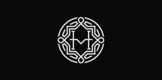 LogoMoose - 15/897 - Logo inspiration community