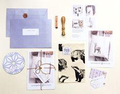 press pack Fashion Packaging, Fashion Branding, Cv Inspiration, Creative Cv, Self Branding, Media Kit, Photography Branding, Graphic Design Branding, Business Design