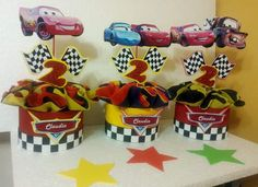 Cars!!!