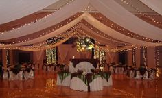 pink and brown wedding ideas | Leave a Reply Cancel reply