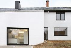 Satiya House – adn Architectures
