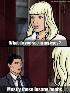 """And with Katya. 
