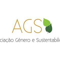 Associação Género e Sustentabilidade