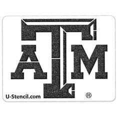 7 Tamu Ideas Texas Aggies Gig Em Aggies Texas A M