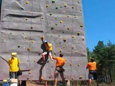 """Ogmios & Pena Aventura Park. Disfruta das máis apasionates actividades de aventura con Ogmios Galicia no Parque de aventuras """"Pena Aventura Park""""."""