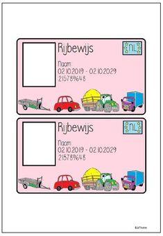 Fun Activities For Kids, Child Development, Diy For Kids, Transportation, Games, Children, Drawings, Crowns, Autos