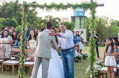 casamento-rustico-vintage-ao-ar-livre-economico-brasilia (26)