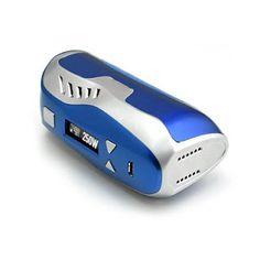 Box HCigar VT250 : 103.25€ FDP Inclus ~ Powervapers: Bons plans cigarette électronique et codes promos vape http://www.powervapers.com/2016/12/box-hcigar-vt250-153-fdp-inclus.html