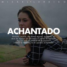 #Pinterest ¡Los venezolanos tienen lo suyo! Nosotros tenemos expresiones coloquiales muy nuestras.